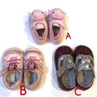 嬰兒鞋👼🏻