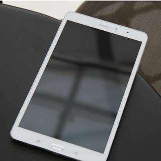 95% NEW Samsung Galaxy Tab Pro 8.4 T320 WIFI