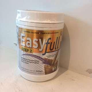 ST Easy Full