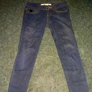 APRILL denim original