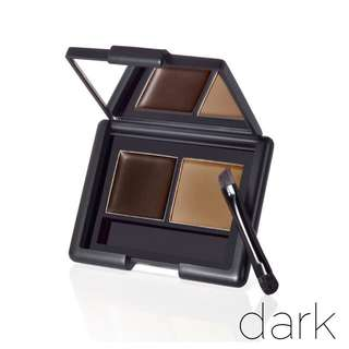 e.l.f Eyebrow kit elf Original US