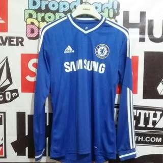 Chelsea Jersey Original