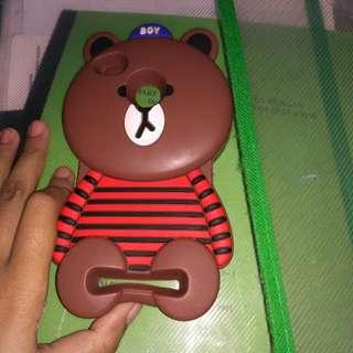 Case Xiaomi Redmi 3S