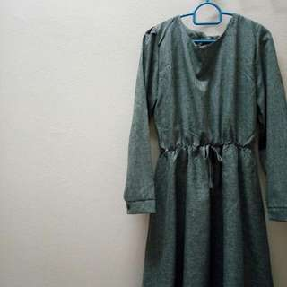Blouse (Reduced Price)