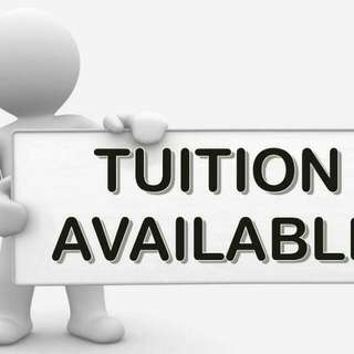 Tuition 10% Discount