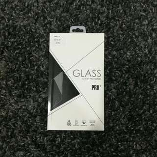 Oppo R7 Tempered Glass