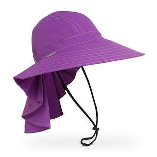SUNDAY AFTERNOONS TRAVELER HAT