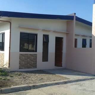 House and Lot In Laguna For Sale