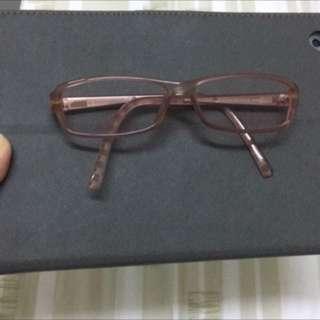 Guggi眼鏡