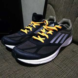 Adidas Running Shoes US Size 11 Authentic