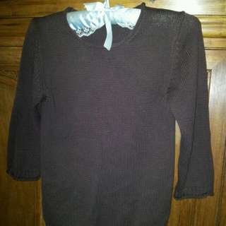 Esprit Knitted Pull