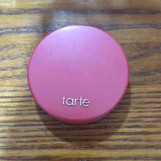 Tarte Amazonian Clay 12hr Blush