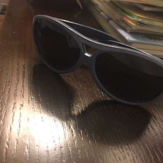 Baby Sunglasses (Suitable For 6 Months +)