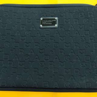 "Marc Jacobs Laptop Case For 13"" Macbook Pro"
