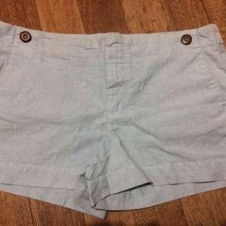 Gap Sexy Short