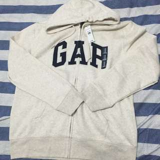 Gap 連帽外套