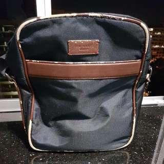 Ted Baker Flight Bag
