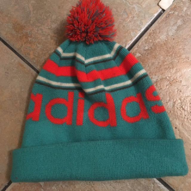 Adidas Climacool Beanie