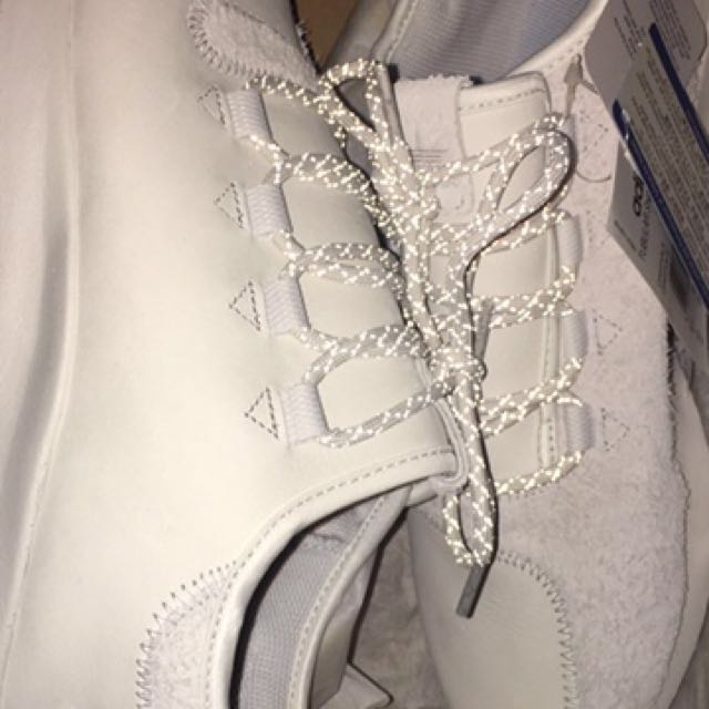 ADIDAS TUBULAR SHADOW (bought From Another Seller)