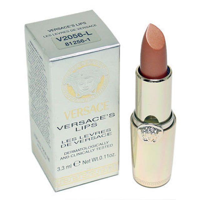 Authentic Versace Lipstick 💄