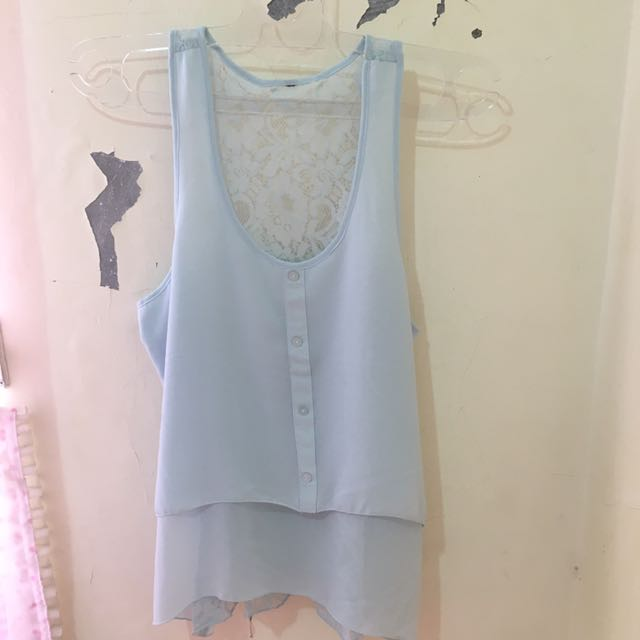 baju 2