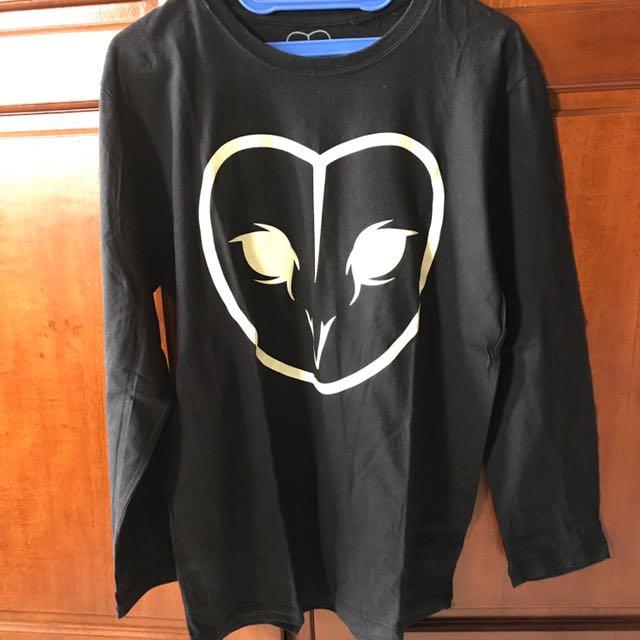 Dream Birds Clothes