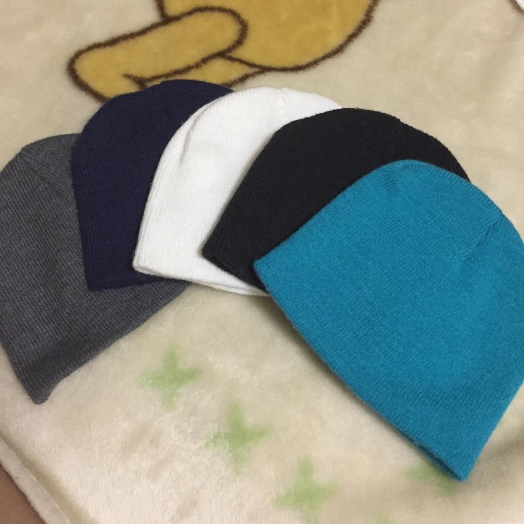 elegant baby bonnet/ cap