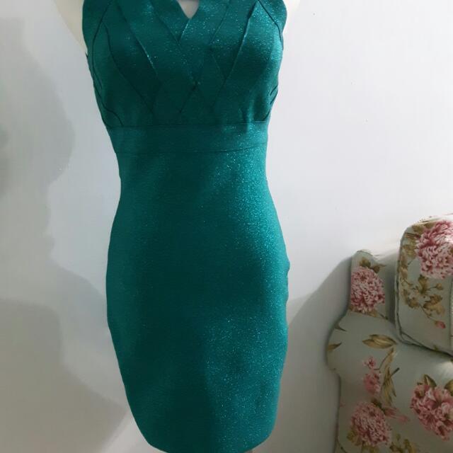 Forvevr21洋裝