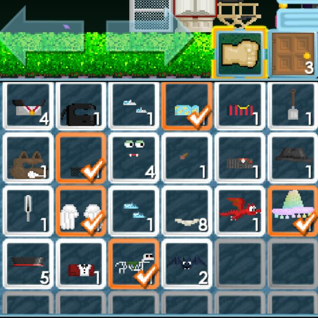 Growtopia Items For Steam Wallet Code , Toys & Games, Video
