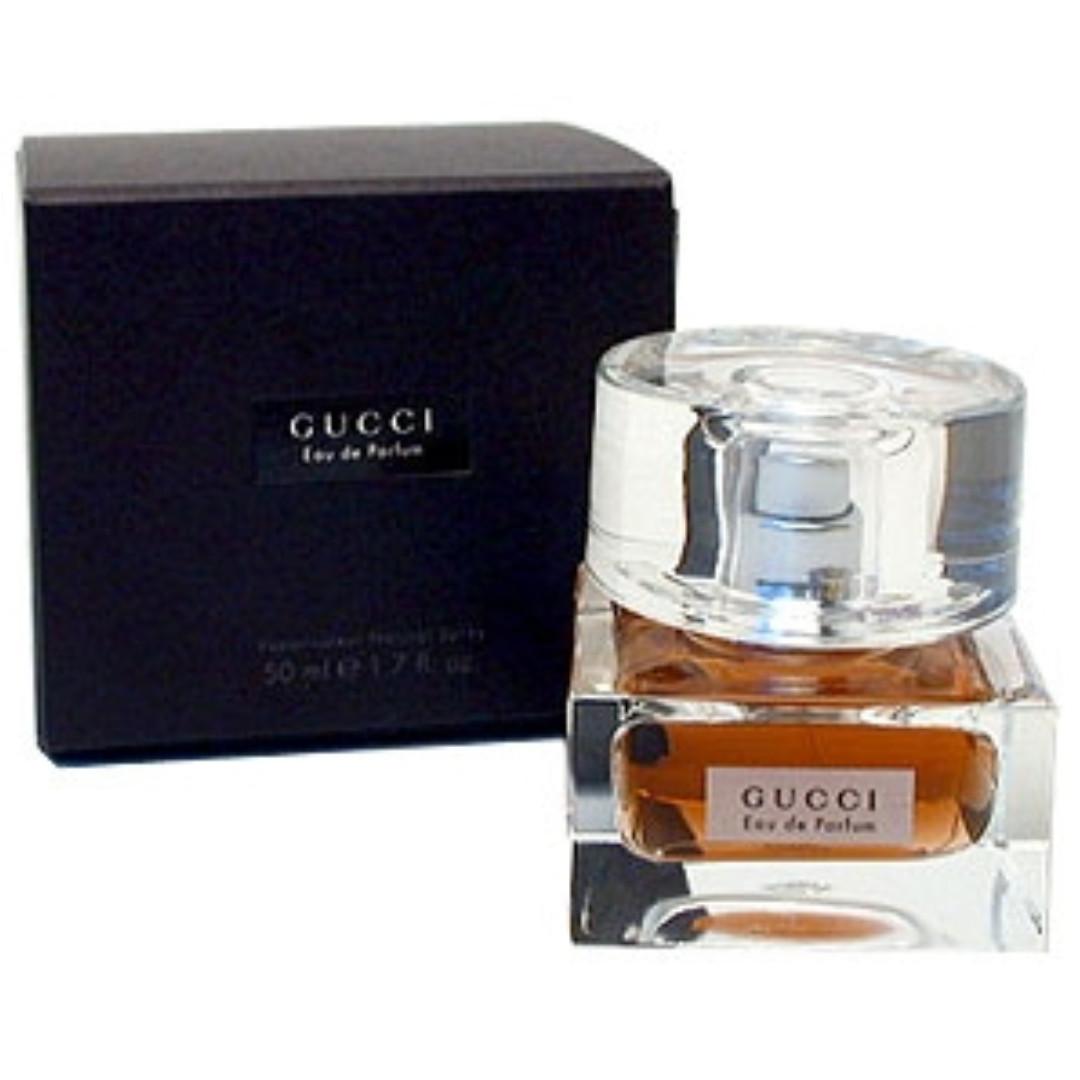 Gucci Eau de Parfum 75ml