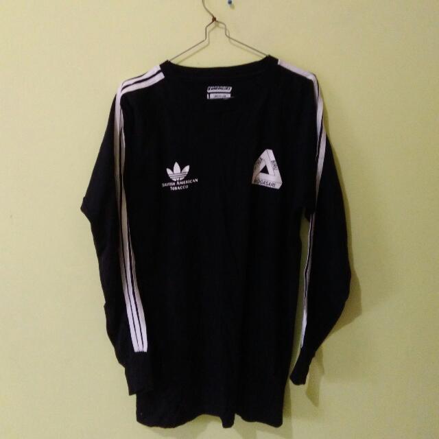 "Kamengski ""Adidas Peles"""