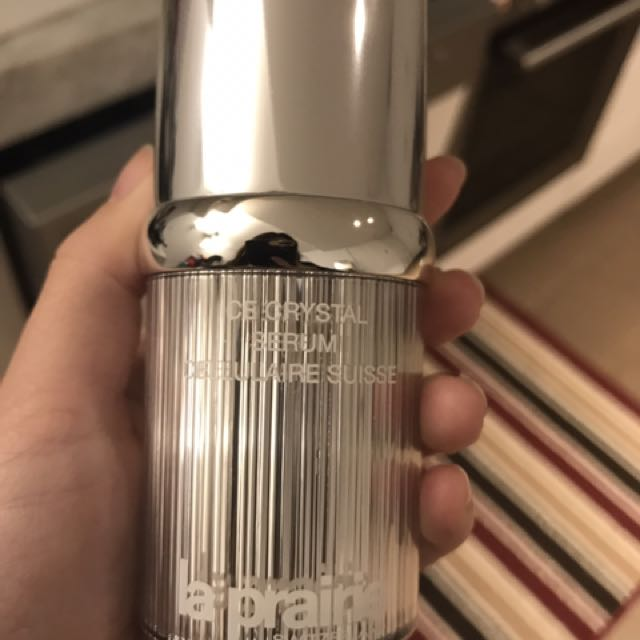 La Prairie Ice Crystal Serum 30ml