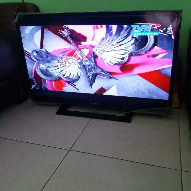 LED TV SONY 32""