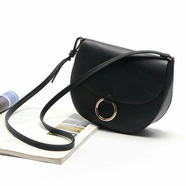 Slingbag by H&M ORIGINAL