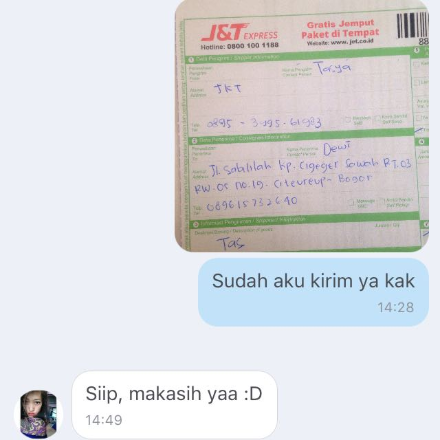 ✨Testi Stradivarius Bag✨