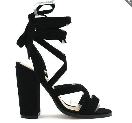 WANTING THESE SHOES UNDER $50