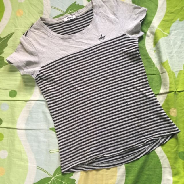 Women's Blouse And Shirts