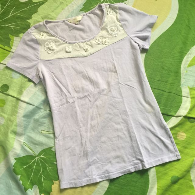 Women's Shirts And Blouse