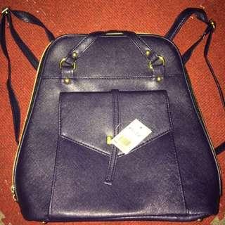 Bag ( Backpack And Shoulder Bag)