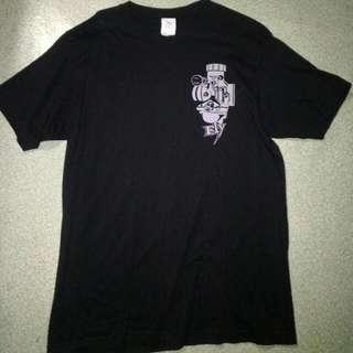 T Shirt Yamaha Rxz