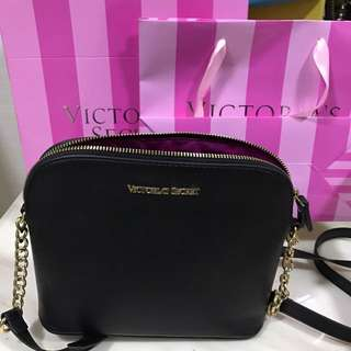 🈹👜Victoria Secret Bag Vs 手袋