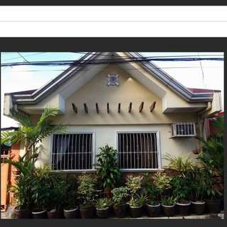 NEWLY RENOVATED HOUSE AND LOT IN  ​CALOOCAN CITY NORTH