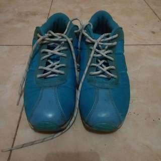 Sepatu Champion Original