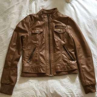 CiSono Coat