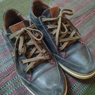 Sepatu HAWKINS SPORT ORIGINAL