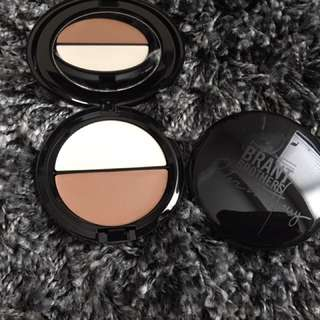 MAC Pro Sculpting Cream
