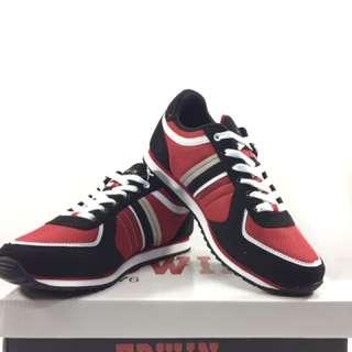 Edwin Casual Shoes