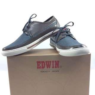 Edwin Sneaker