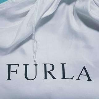 Furla Shoulder Chain Bag