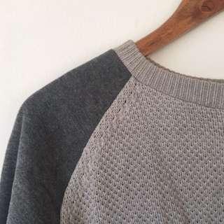 😎 Mens XXL sweater 😎😎